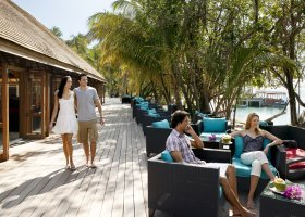 maledivy-hotel-vilamendhoo-island-140.jpg