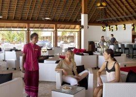 maledivy-hotel-vilamendhoo-island-146.jpg