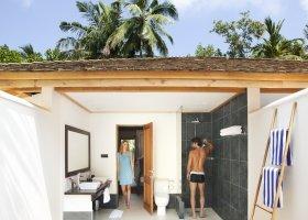 maledivy-hotel-vilamendhoo-island-150.jpg
