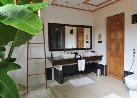 maledivy-hotel-vilamendhoo-island-153.jpg