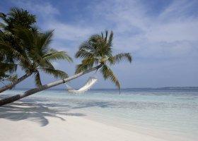 maledivy-hotel-vilamendhoo-island-158.jpg