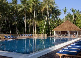 maledivy-hotel-vilamendhoo-island-166.jpg