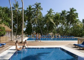 maledivy-hotel-vilamendhoo-island-167.jpg