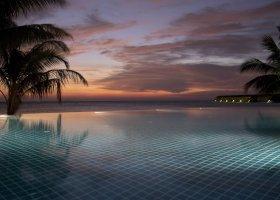 maledivy-hotel-vilamendhoo-island-168.jpg