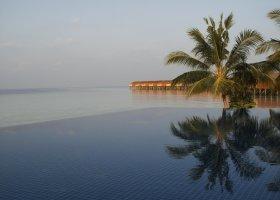 maledivy-hotel-vilamendhoo-island-170.jpg