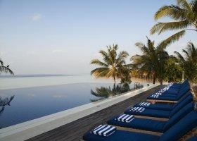 maledivy-hotel-vilamendhoo-island-172.jpg