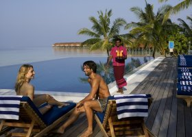 maledivy-hotel-vilamendhoo-island-173.jpg