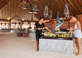maledivy-hotel-vilamendhoo-island-183.jpg
