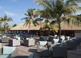 maledivy-hotel-vilamendhoo-island-185.jpg