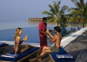 maledivy-hotel-vilamendhoo-island-188.jpg