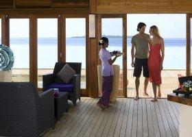 maledivy-hotel-vilamendhoo-island-190.jpg