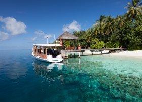 maledivy-hotel-vilamendhoo-island-197.jpg