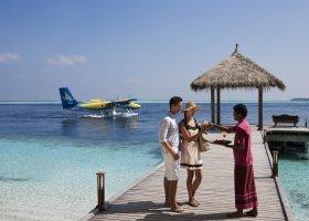 maledivy-hotel-vilamendhoo-island-201.jpg