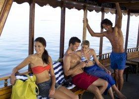 maledivy-hotel-vilamendhoo-island-218.jpg