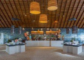 maledivy-hotel-vilamendhoo-island-227.jpg