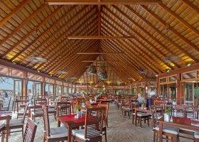 maledivy-hotel-vilamendhoo-island-234.jpg