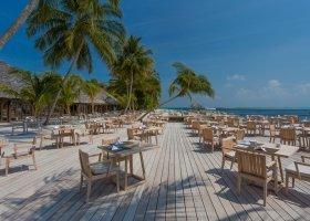 maledivy-hotel-vilamendhoo-island-236.jpg