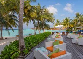 maledivy-hotel-vilamendhoo-island-237.jpg