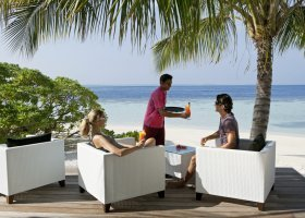 maledivy-hotel-vilamendhoo-island-239.jpeg