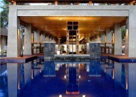 maledivy-hotel-w-retreat-137.jpg