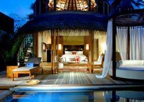 maledivy-hotel-w-retreat-138.jpg