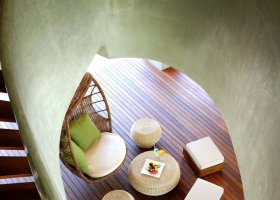maledivy-hotel-w-retreat-140.jpg