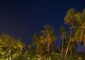 maledivy-hotel-w-retreat-143.jpg
