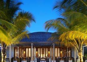 maledivy-hotel-w-retreat-146.jpg
