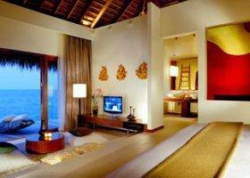 maledivy-hotel-w-retreat-148.jpg