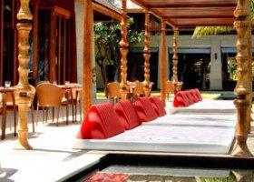maledivy-hotel-w-retreat-152.jpg