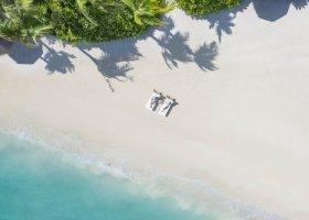 maledivy-hotel-waldorf-astoria-maldives-ithaafushi-003.jpg