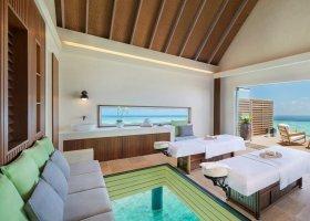 maledivy-hotel-waldorf-astoria-maldives-ithaafushi-008.jpg