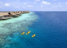 maledivy-hotel-waldorf-astoria-maldives-ithaafushi-009.jpg