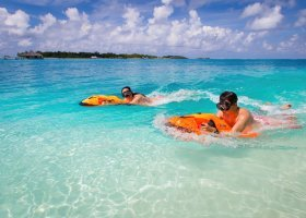 maledivy-hotel-waldorf-astoria-maldives-ithaafushi-010.jpg