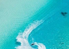 maledivy-hotel-waldorf-astoria-maldives-ithaafushi-012.jpg