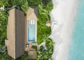 maledivy-hotel-waldorf-astoria-maldives-ithaafushi-014.jpg