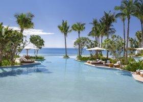 maledivy-hotel-waldorf-astoria-maldives-ithaafushi-017.jpg