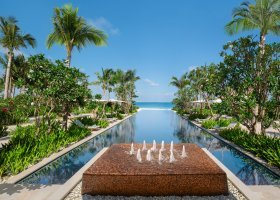 maledivy-hotel-waldorf-astoria-maldives-ithaafushi-018.jpg