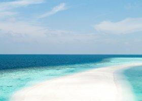 maledivy-hotel-waldorf-astoria-maldives-ithaafushi-021.jpg