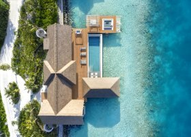 maledivy-hotel-waldorf-astoria-maldives-ithaafushi-023.jpg
