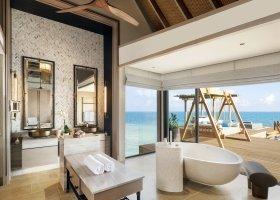 maledivy-hotel-waldorf-astoria-maldives-ithaafushi-024.jpg