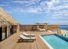 maledivy-hotel-waldorf-astoria-maldives-ithaafushi-025.jpg