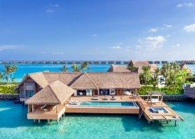 maledivy-hotel-waldorf-astoria-maldives-ithaafushi-026.jpg