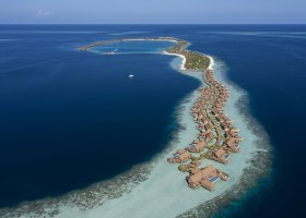 maledivy-hotel-waldorf-astoria-maldives-ithaafushi-027.jpg