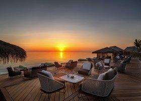 maledivy-hotel-waldorf-astoria-maldives-ithaafushi-030.jpg