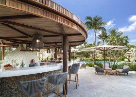 maledivy-hotel-waldorf-astoria-maldives-ithaafushi-034.jpg