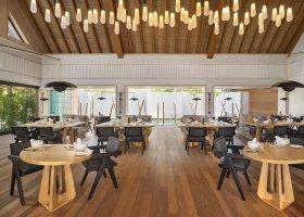 maledivy-hotel-waldorf-astoria-maldives-ithaafushi-035.jpg