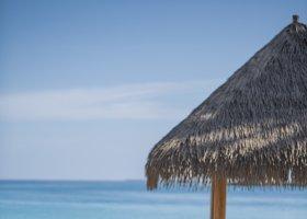 maledivy-hotel-waldorf-astoria-maldives-ithaafushi-036.jpg