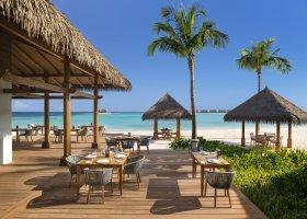 maledivy-hotel-waldorf-astoria-maldives-ithaafushi-037.jpg