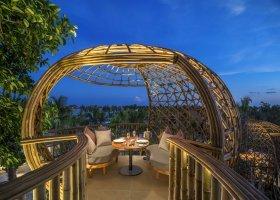 maledivy-hotel-waldorf-astoria-maldives-ithaafushi-039.jpg